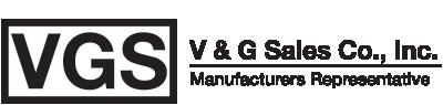 V&G Sales Co. Inc.