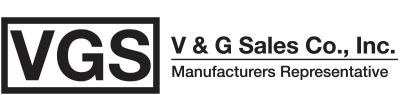 V&G Sales Co. Inc.