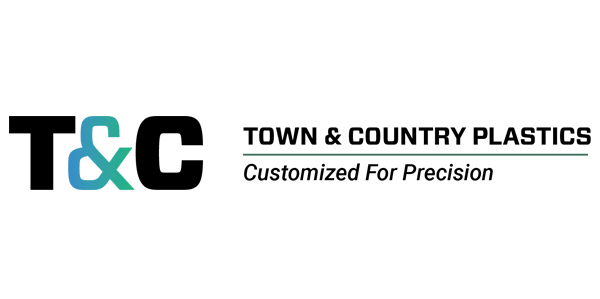 Town & Country Plastics